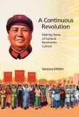 A Continuous Revolution