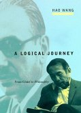 A Logical Journey: From Gödel to Philosophy