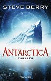 Antarctica / Cotton Malone Bd.6