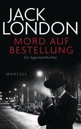 Mord auf Bestellung - London, Jack