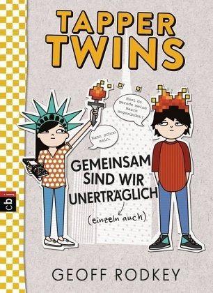Twin übersetzung