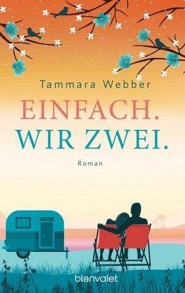 Einfach. Wir zwei. / Einfach Bd.3 - Webber, Tammara