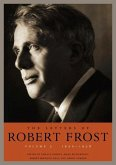 The Letters of Robert Frost, Volume Two