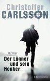 Der Lügner und sein Henker / Leo Junker Bd.3