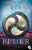 Eis wie Feuer / Ice like Fire Bd.2