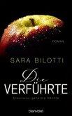 Die Verführte / Eleonoras geheime Nächte Bd.2
