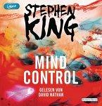 Mind Control / Bill Hodges Bd.3