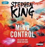 Mind Control / Bill Hodges Bd.3