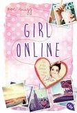 Girl Online Bd.1