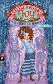 Ein Diamant auf Abwegen / Little Miss Ivy Bd.2