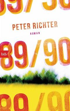 89/90 - Richter, Peter