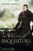 Der Weg des Inquisitors / Inquisitor Bd.1
