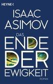 Das Ende der Ewigkeit / Foundation-Zyklus Bd.14