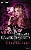 Ewig geliebt / Black Dagger Bd.28