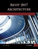 Revit 2017 Architecture