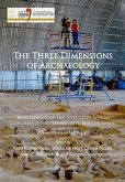The Three Dimensions of Archaeology