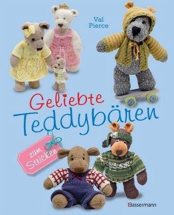 Pierce a Teddy Order By gratuita Spedizione Val Bu Caro Bears cLq4Rj53A
