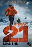 Dead End / Agent 21 Bd.5