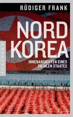 Nordkorea - Frank, Rüdiger