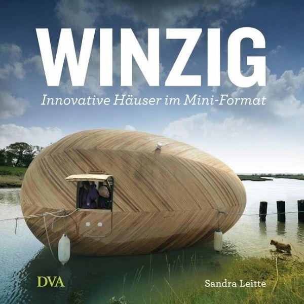Winzig - Leitte, Sandra