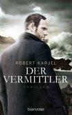 Der Vermittler / Ernst Grips Bd.2
