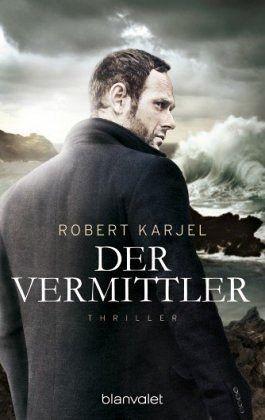 Buch-Reihe Ernst Grips