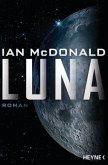 Luna / Luna Saga Bd.1
