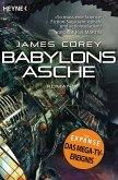 Babylons Asche / Expanse Bd.6
