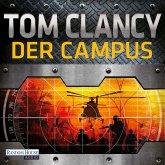 Der Campus (MP3-Download)