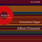 Albert Einstein - Ein Leben (Feature) (MP3-Download)