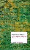 Sprachgerechtigkeit (eBook, ePUB)