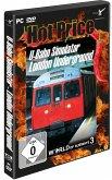 World Of Subways Vol. 3 - U-Bahn Simulator: London Underground (PC)