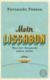 Mein Lissabon (eBook, ePUB)