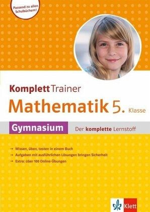 Noten 5 Klasse Gymnasium