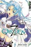 7th Garden Bd.2