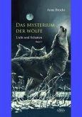 Das Mysterium der Wölfe (03)