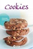 Cookies - Trendige Minikuchen