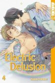 Electric Delusion Bd.4