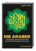 Die Araber