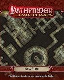 Pathfinder Chronicles, Flip-Mat Classics: Gewölbe