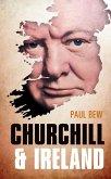 Churchill and Ireland (eBook, ePUB)