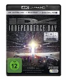 Independence Day Extended Edition