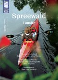 DuMont BILDATLAS Spreewald (eBook, PDF)