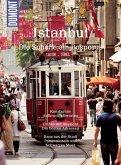 DuMont BILDATLAS Istanbul (eBook, PDF)