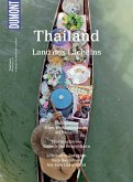 DuMont BILDATLAS Thailand (eBook, PDF)