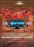 Designing Commercial Interiors (eBook, PDF)
