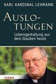 Auslotungen (eBook, PDF)