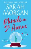 Miracle On 5th Avenue (From Manhattan with Love, Book 3) (eBook, ePUB)