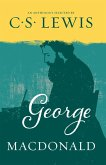 George MacDonald (eBook, ePUB)