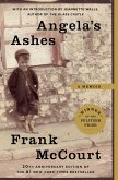 Angela's Ashes (eBook, ePUB)